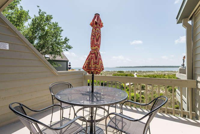 1352 Pelican Watch Villa Seabrook Island, SC 29455