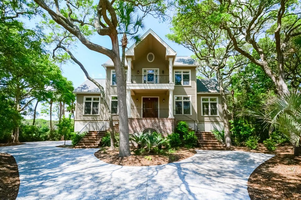 Kiawah Island Homes For Sale - 2 Nicklaus, Kiawah Island, SC - 9