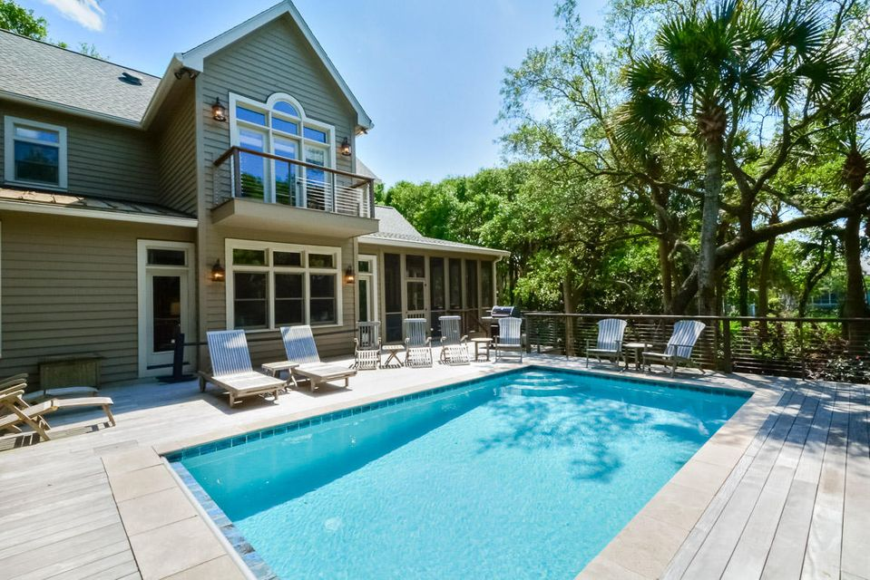 Kiawah Island Homes For Sale - 2 Nicklaus, Kiawah Island, SC - 15