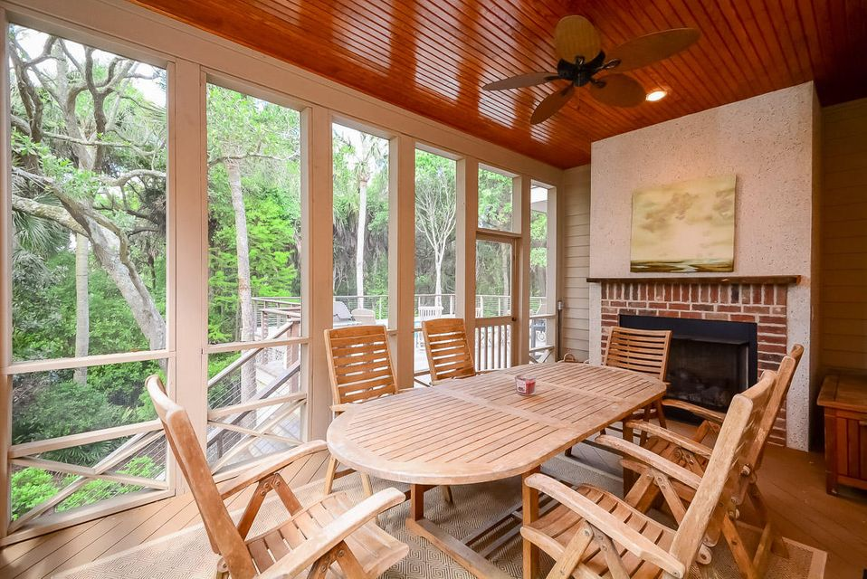 Kiawah Island Homes For Sale - 2 Nicklaus, Kiawah Island, SC - 19