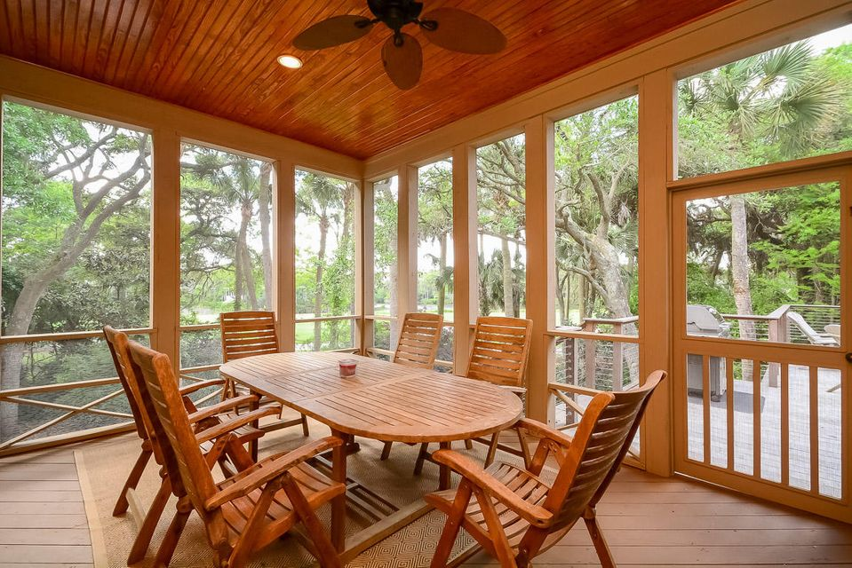 Kiawah Island Homes For Sale - 2 Nicklaus, Kiawah Island, SC - 18