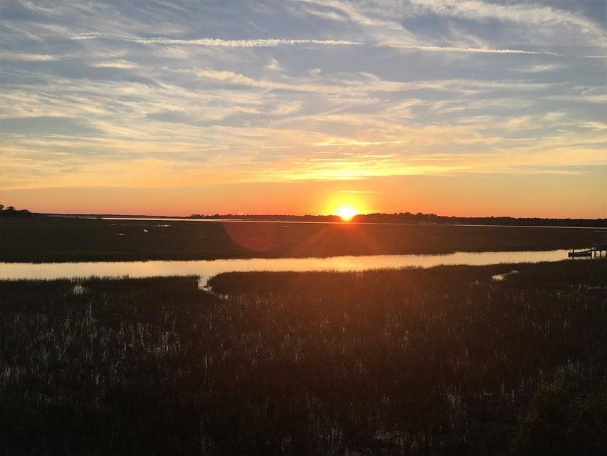 1815  Long Bend Drive Seabrook Island, SC 29455