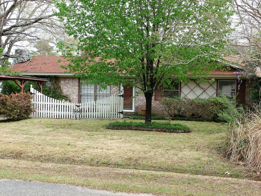 128  Blossom Street Goose Creek, SC 29445