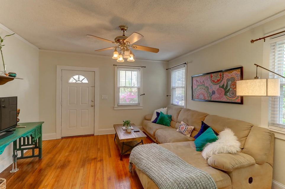 117  Peachtree Street Charleston, SC 29403