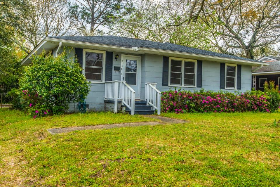5136  Conway Street North Charleston, SC 29405