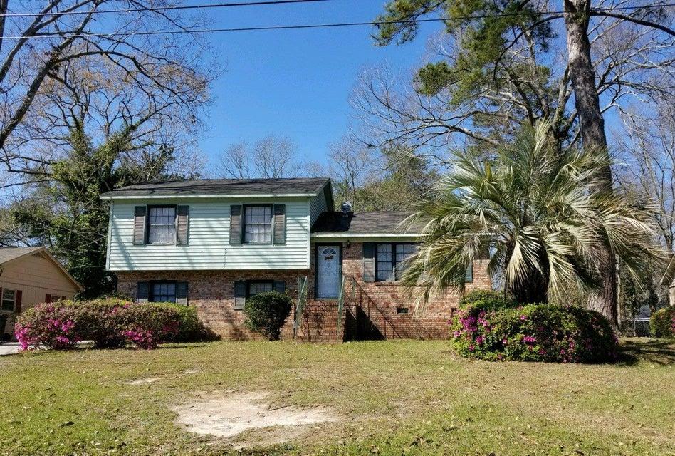 3322  Glenhaven Shores Drive North Charleston, SC 29420