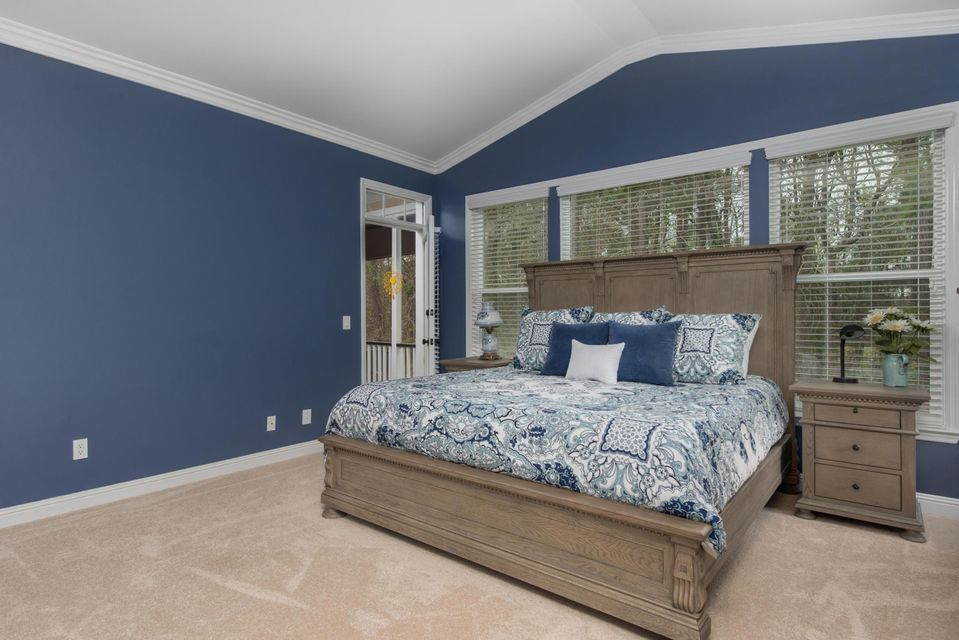 Dunes West In Mount Pleasant 5 Bed S Residential