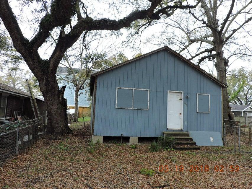 1084  Bexley Street North Charleston, SC 29405
