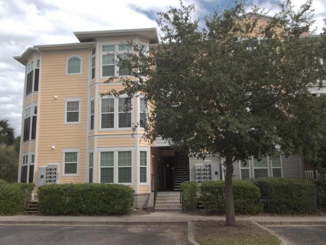 1514  Telfair Way Charleston, SC 29412