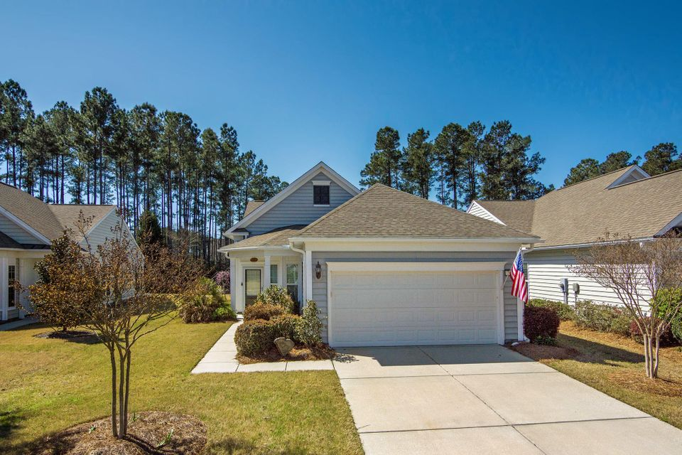 241  Sea Lavender Lane Summerville, SC 29486