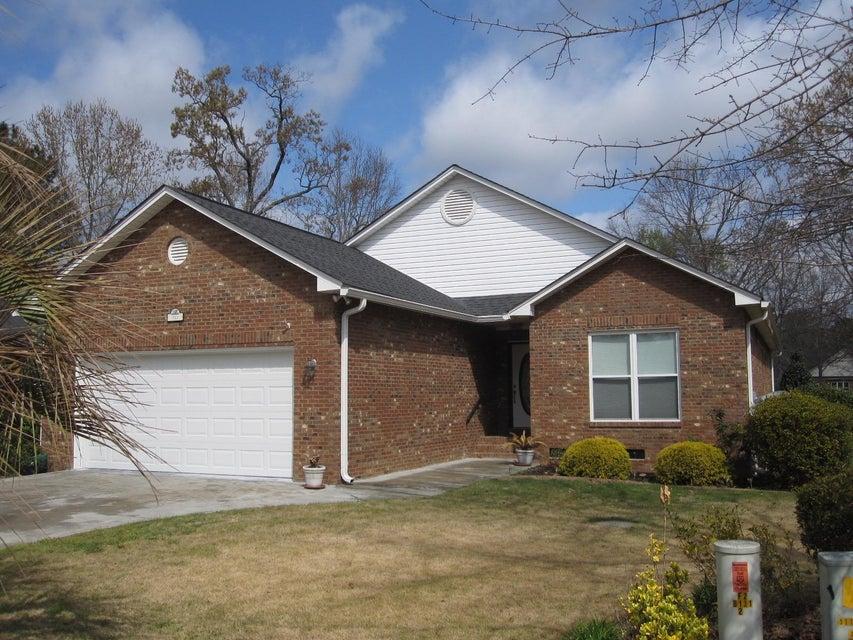 711 Oak Hill Drive Manning, SC 29102