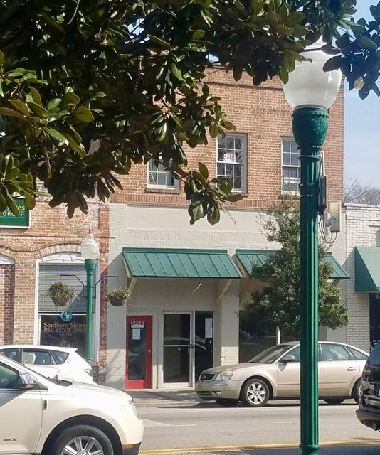 109 S Main Street Summerville, SC 29483