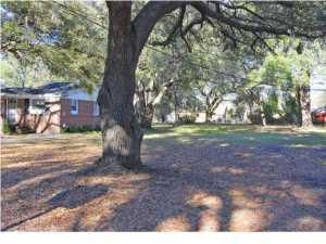 E Avalon Charleston, SC 29407