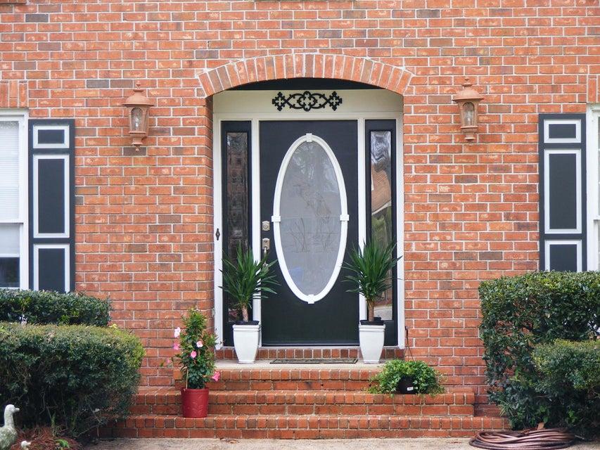 13  Brigadoon Place Charleston, SC 29414