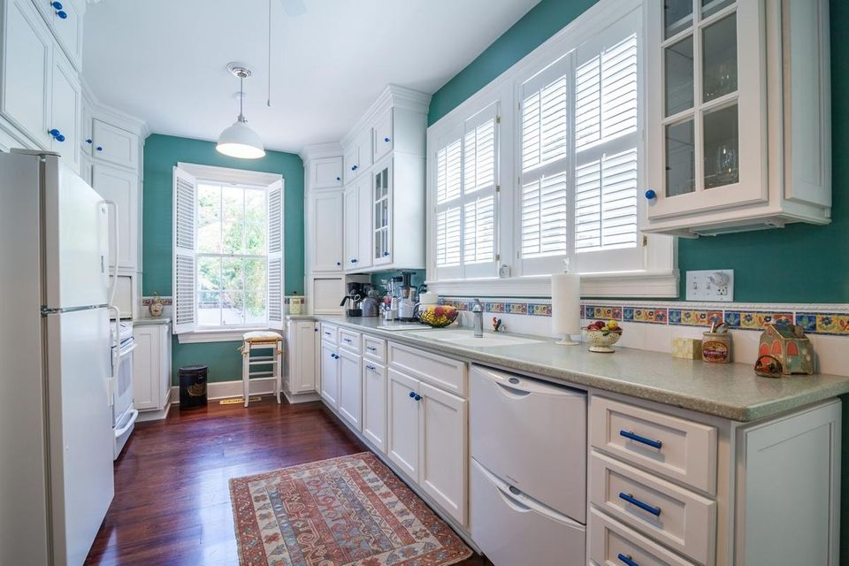 28 Limehouse Street, Charleston, SC 29401, MLS # 18008215   Handsome ...