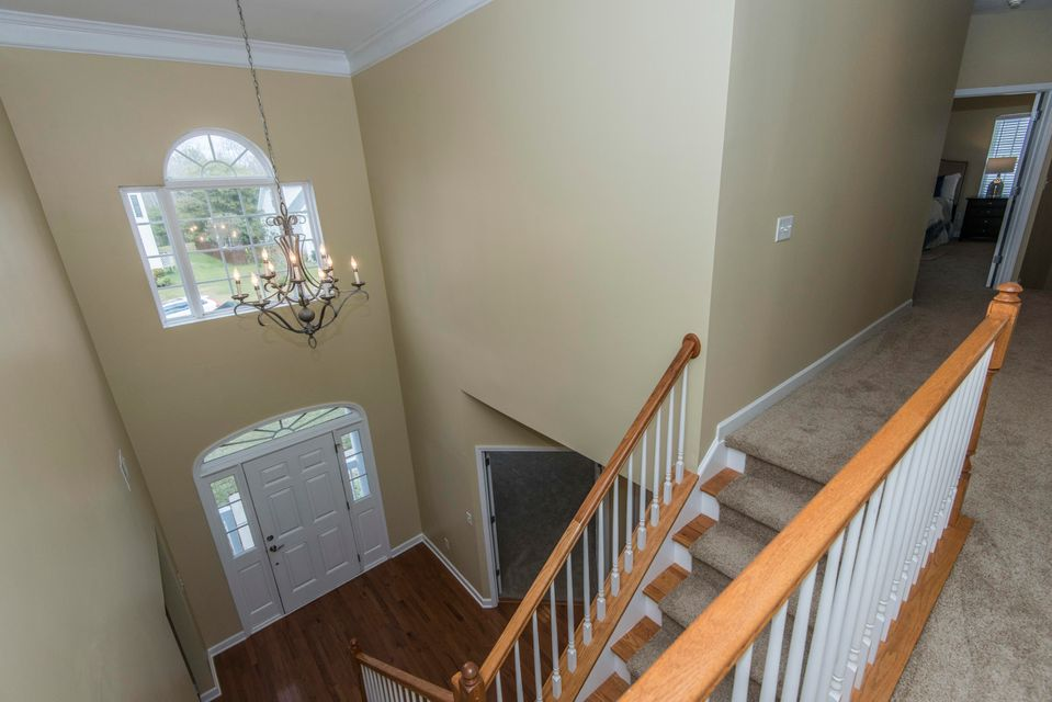 1238  White Tail Path Charleston, SC 29414