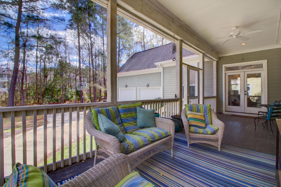 1879 N James Gregarie Road Mount Pleasant, SC 29466
