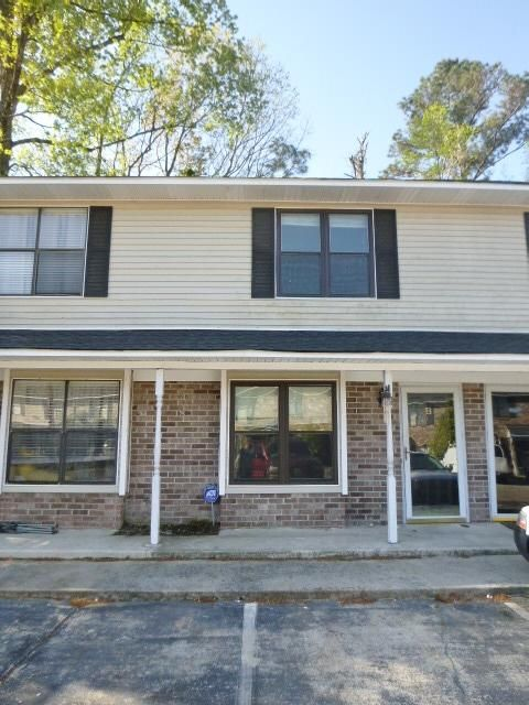 6247  Lucille Drive North Charleston, SC 29406