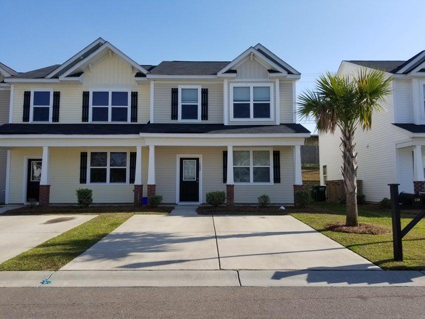 142  Hidden Palms Summerville, SC 29485