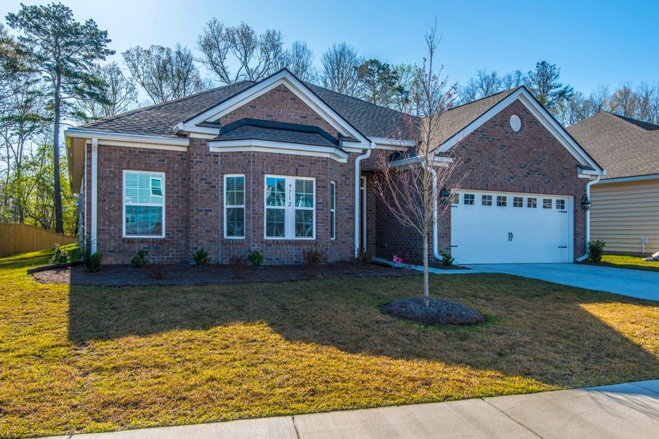 9712  Table Mountain Lane Ladson, SC 29456