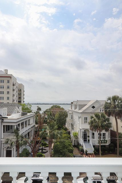 44 South Battery Charleston, SC 29401