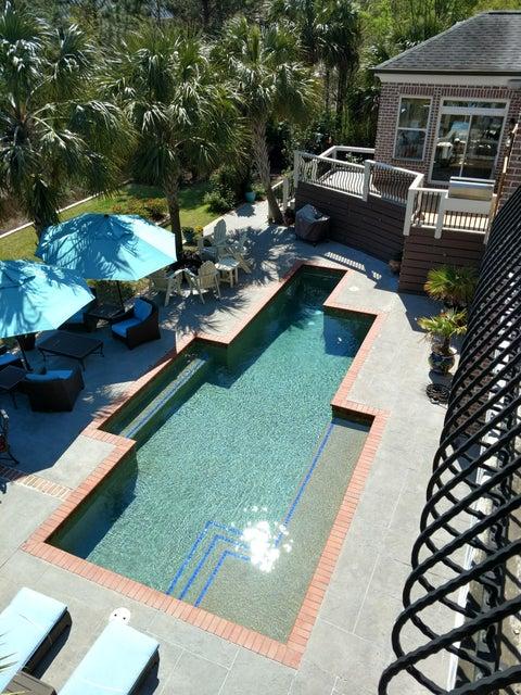 Ellis Oaks Homes For Sale - 828 Mary Rivers, Charleston, SC - 32
