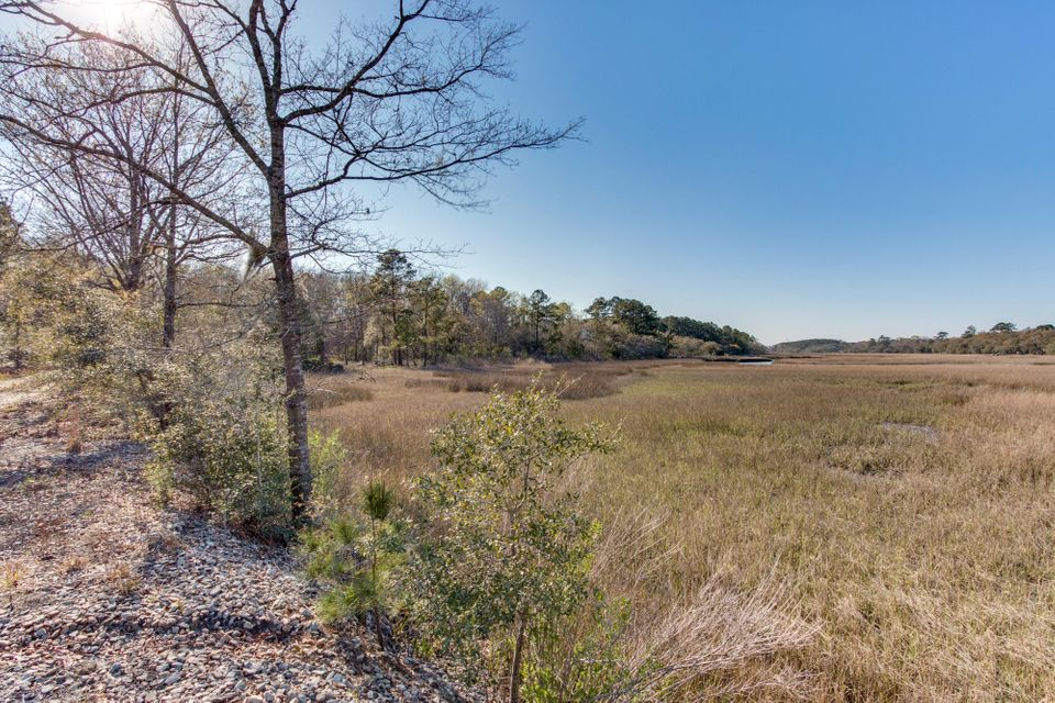 3300  Old Pond Road Johns Island, SC 29455