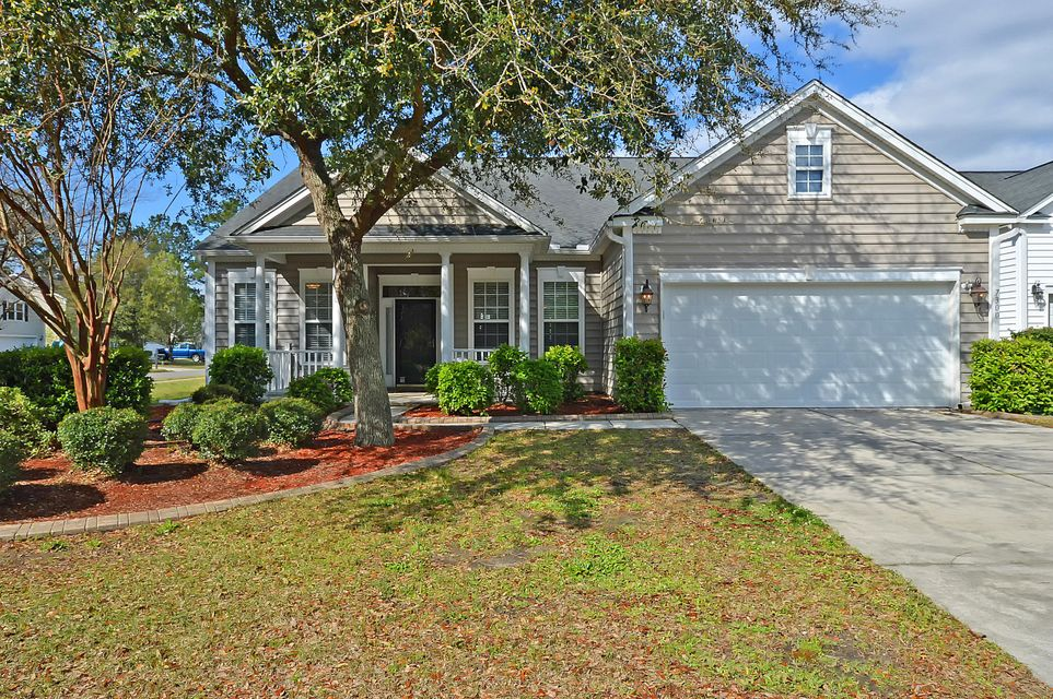 7300  Sanderling Court Hanahan, SC 29410