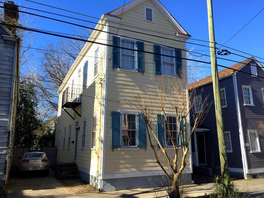 7  Coming Street Charleston, SC 29401