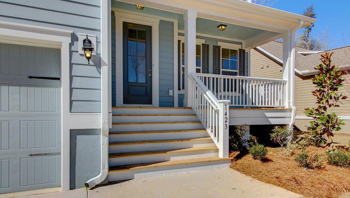 1423 Brockenfelt Drive Charleston, SC 29414