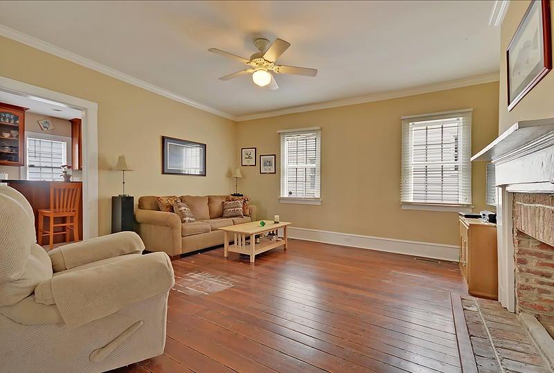 49 Bogard Street Charleston, SC 29403