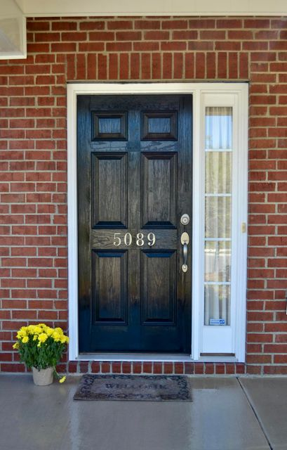 5089 Timicuan Way Summerville, SC 29485