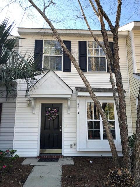 8004  Shadow Oak Drive North Charleston, SC 29406