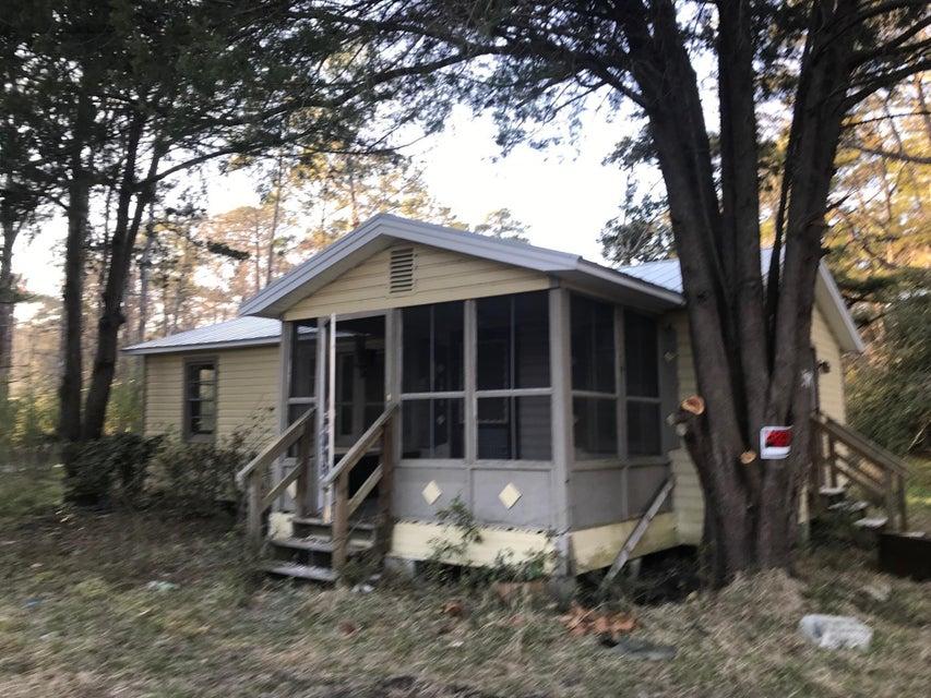 5826  Dixie Planatation Road Hollywood, SC 29449