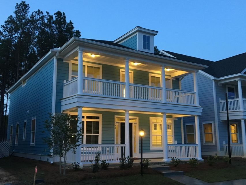 90  Crossandra Avenue Summerville, SC 29483