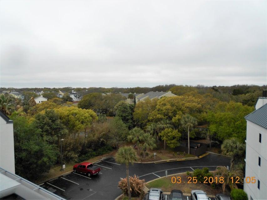 402 A Shipwatch(share3) Isle Of Palms, SC 29451