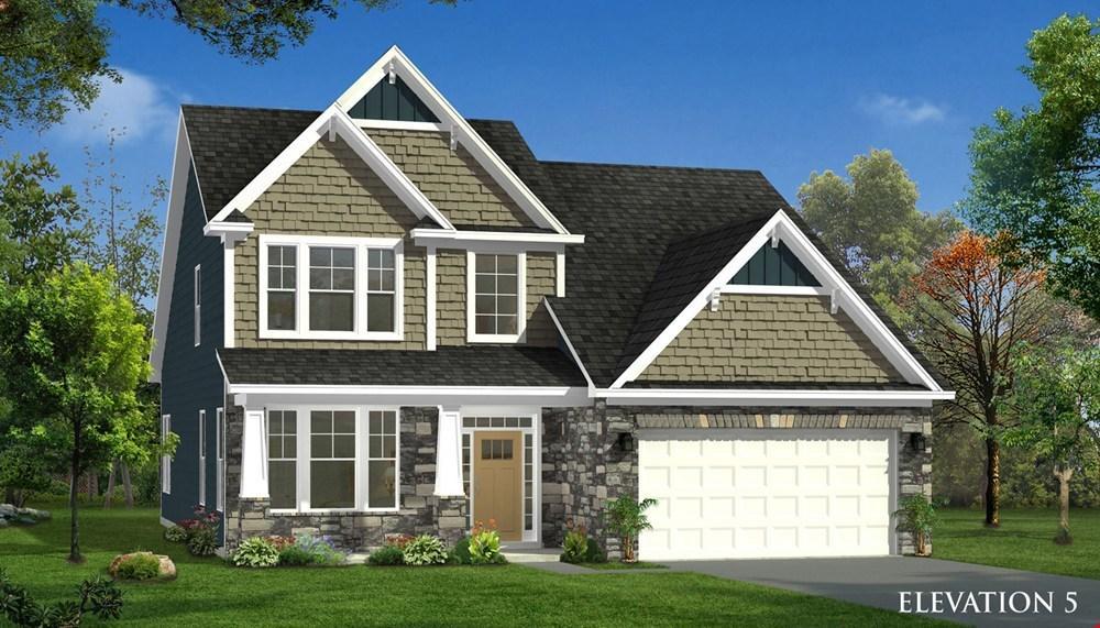 551  Hermitage Lane Ladson, SC 29456