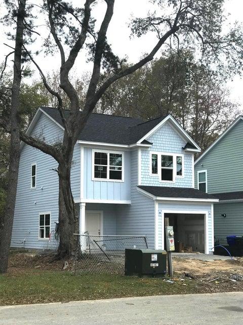 3117  Mulan Lane Charleston, SC 29414