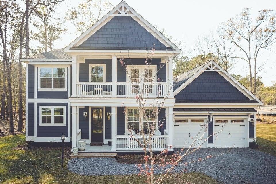 3148 Olivia Marie Lane Johns Island, SC 29455