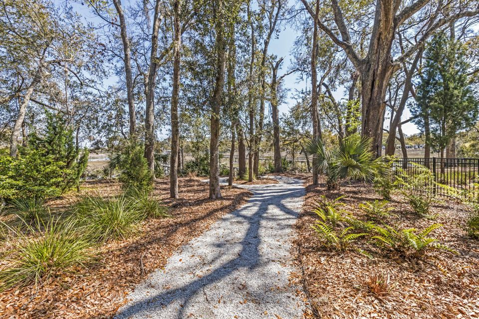 Ellis Oaks Homes For Sale - 828 Mary Rivers, Charleston, SC - 40