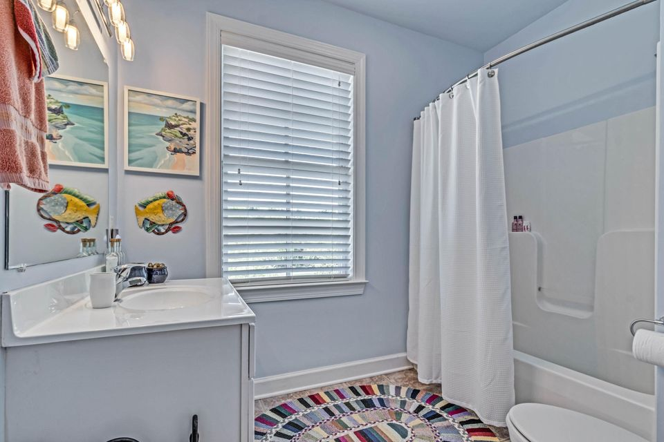 Ellis Oaks Homes For Sale - 828 Mary Rivers, Charleston, SC - 38