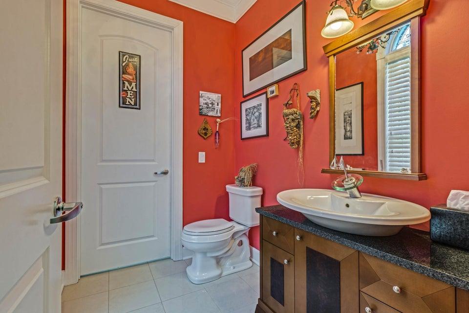 Ellis Oaks Homes For Sale - 828 Mary Rivers, Charleston, SC - 55