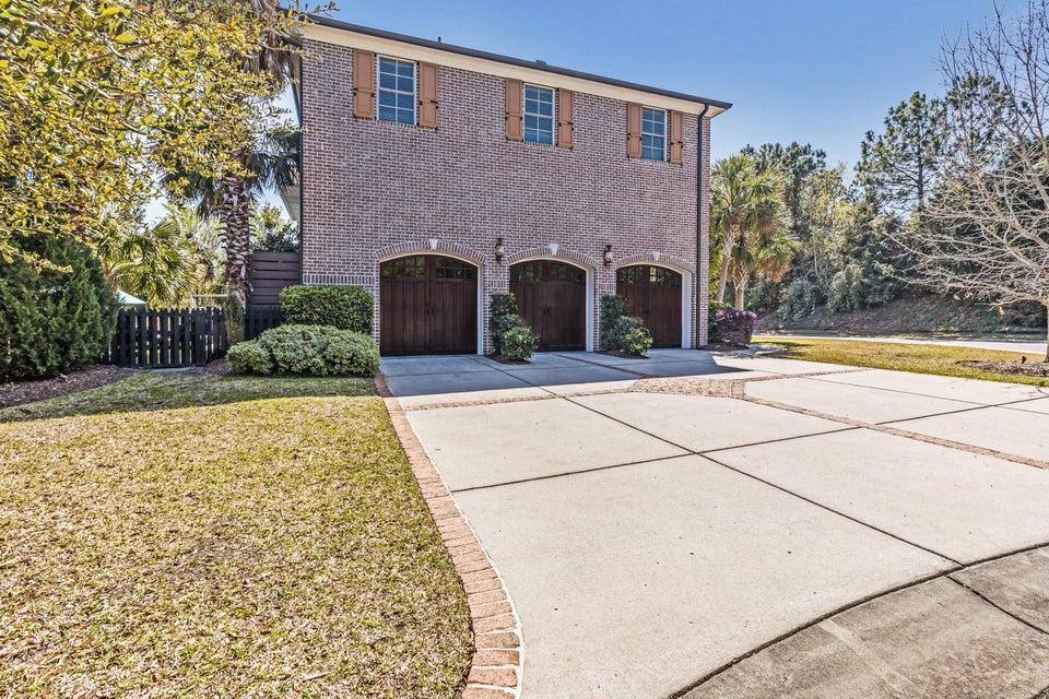 Ellis Oaks Homes For Sale - 828 Mary Rivers, Charleston, SC - 17