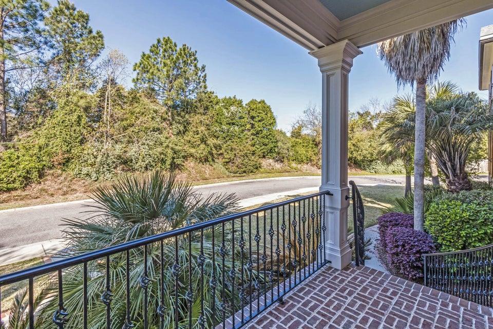 Ellis Oaks Homes For Sale - 828 Mary Rivers, Charleston, SC - 21