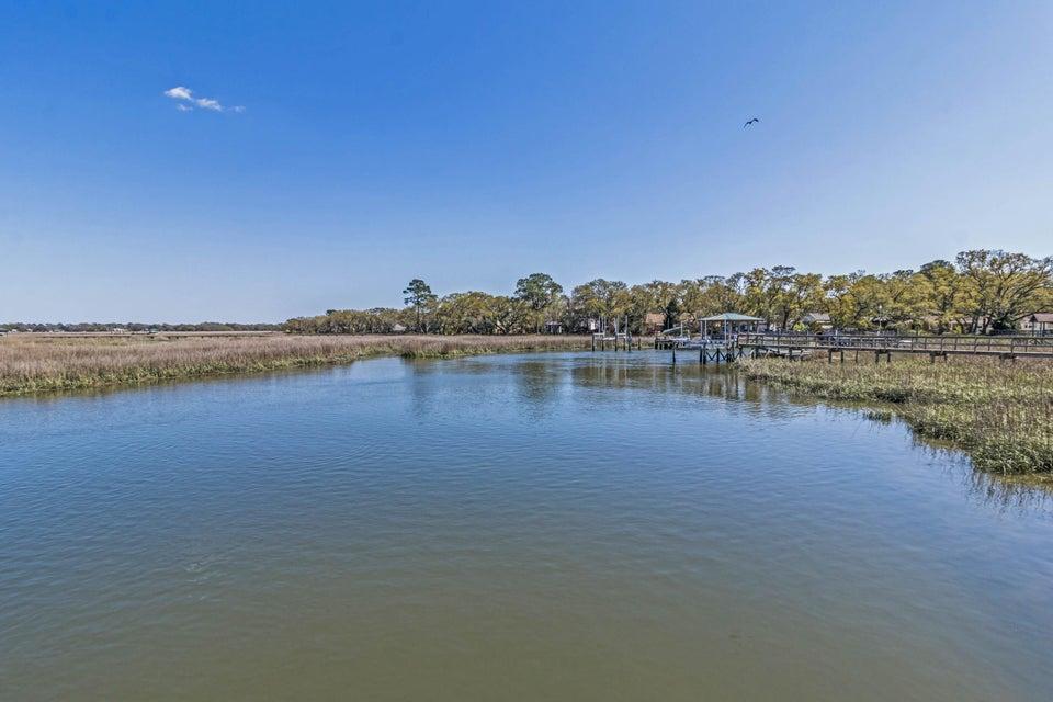 Ellis Oaks Homes For Sale - 828 Mary Rivers, Charleston, SC - 35