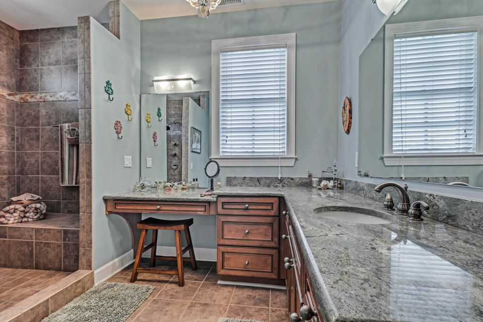 Ellis Oaks Homes For Sale - 828 Mary Rivers, Charleston, SC - 52