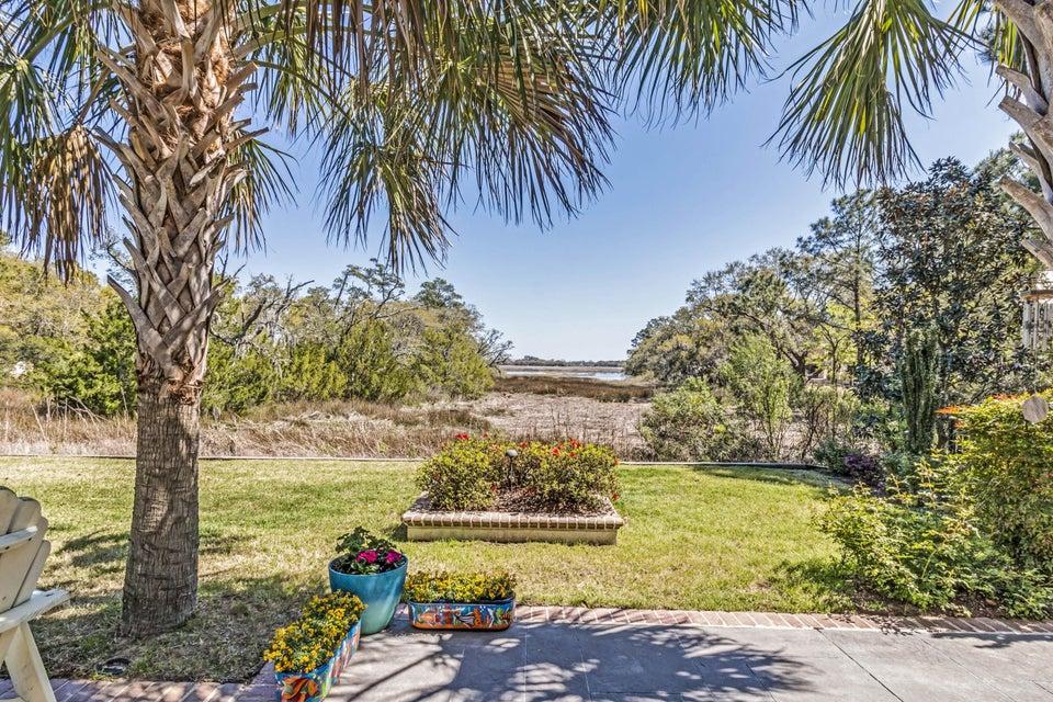 Ellis Oaks Homes For Sale - 828 Mary Rivers, Charleston, SC - 24