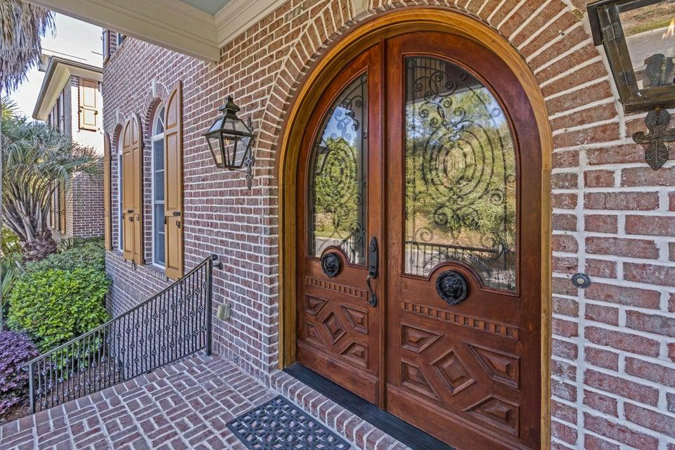 Ellis Oaks Homes For Sale - 828 Mary Rivers, Charleston, SC - 23