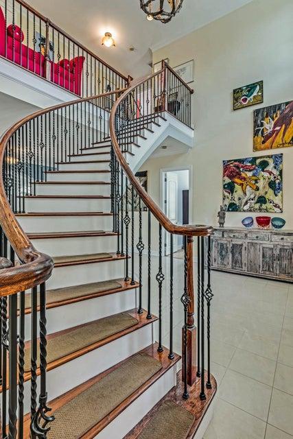 Ellis Oaks Homes For Sale - 828 Mary Rivers, Charleston, SC - 11