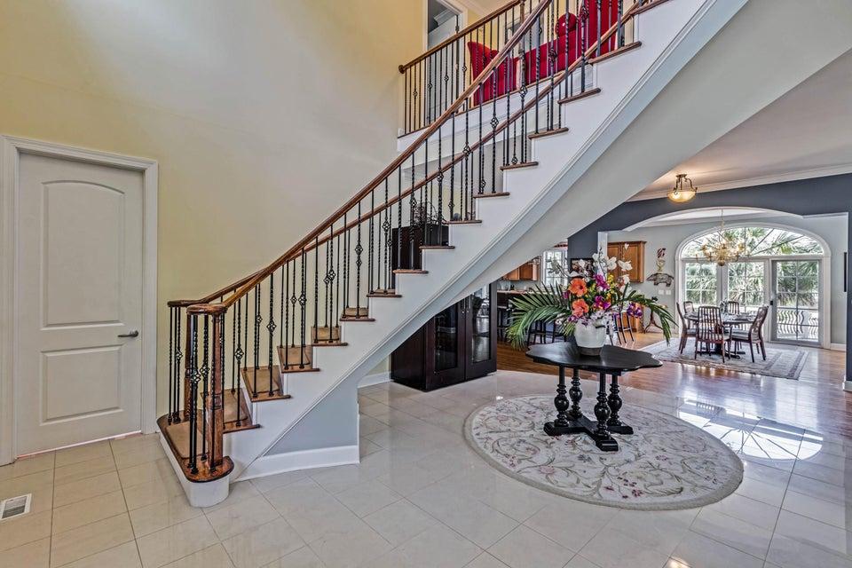 Ellis Oaks Homes For Sale - 828 Mary Rivers, Charleston, SC - 14